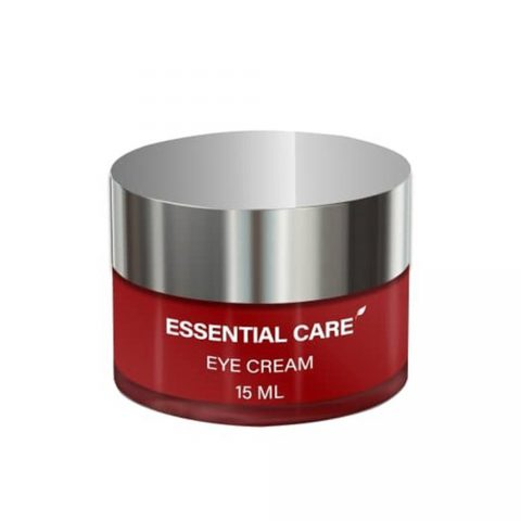 Eye Cream Anti Wrinkle And Puffiness-Greeny Life