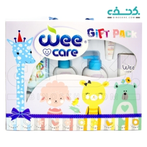 Gift Pack-Wee Care