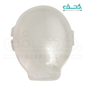 Silicon Spoon With Hygienic Cap-Wee Care