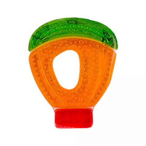 Water Sooting Teether Baloon For +3 Months-Wee Care