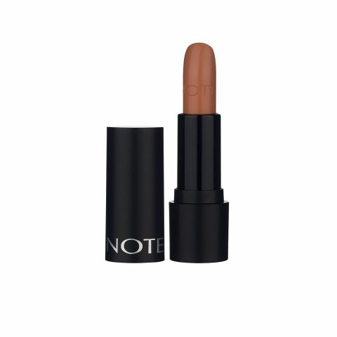 03 CHIC NUDE
